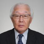 三代目 笠井健夫の顔写真