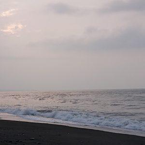 営業!?釣行!!日報 2019/8/25(日)