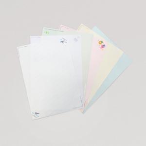 コピー偽造防止用紙(オリジナル)