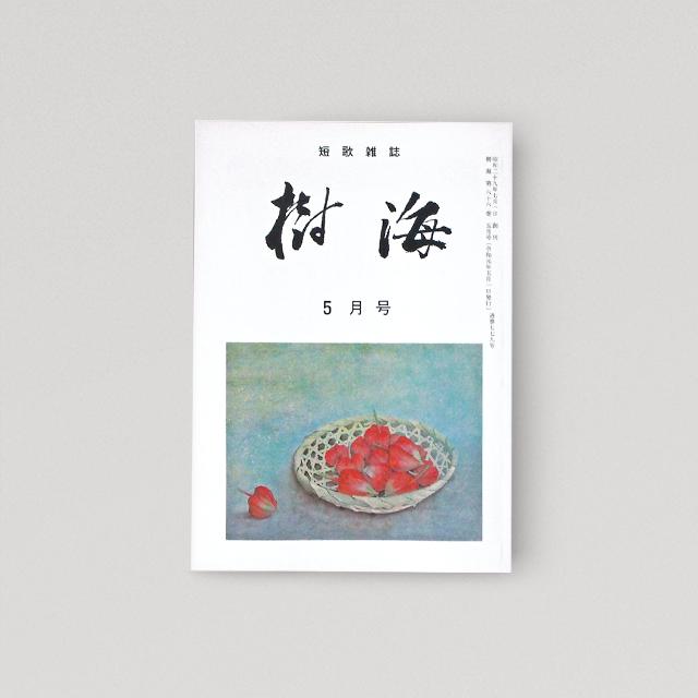 「樹海」の画像